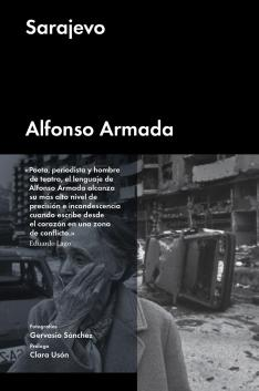 Título: Sarajevo - Autor: Alfonso Armada - Malpaso